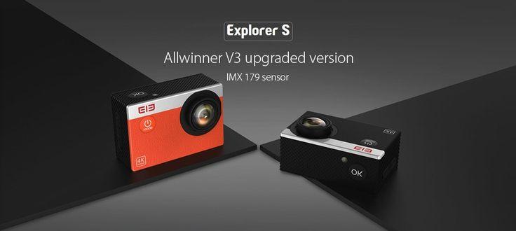 http://www.mobilescoupons.com/gadgetsaccessories/elephone-elecam-explorer-s-special-offer-from-gearbest