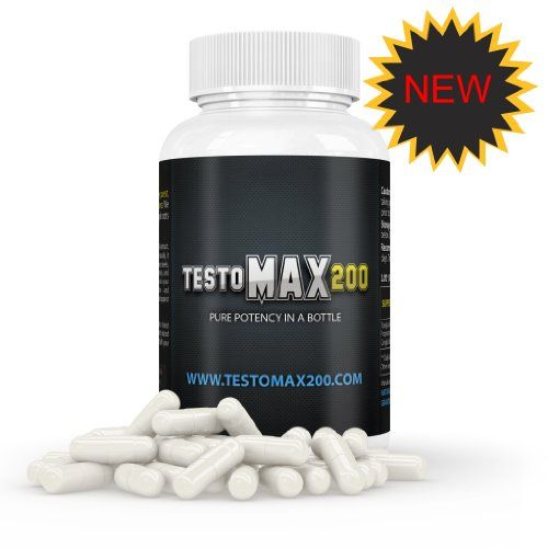 Best Testosterone Booster For Men | Best Testosterone Supplements | Men Testosterone Pills | Testosterone Booster For Men | Men Testosterone Supplements | Testosterone Booster For Muscle Growth | Natural Male Testosterone Booster | Tongkat-Ali - by TestoMax 200 TestoMax200,http://www.amazon.com/dp/B00IMRLCTG/ref=cm_sw_r_pi_dp_fXUBtb181WQFN850