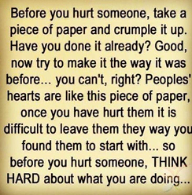 Something to remember - Imgur