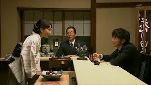 相棒11 - 3人目ですね。相棒の相棒役、 亀山薫・神戸尊・甲斐亨の共通点: 2)苗字が日本の市名「亀山(市)」「神戸(市)」「甲斐(市)」になっている