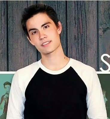 Sam Tsui - YouTube Singer