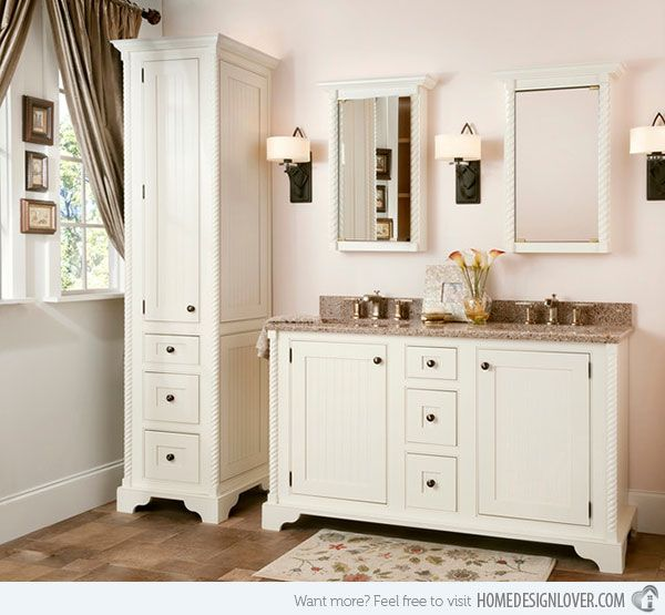 best 25 bathroom cabinets ideas on asian 14615