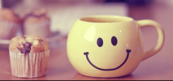 #Buongiorno!
