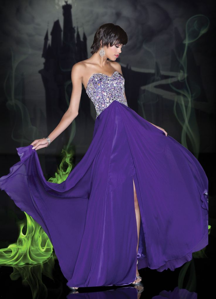 24 best Homecoming/Prom images on Pinterest | Ball gowns, Grad ...