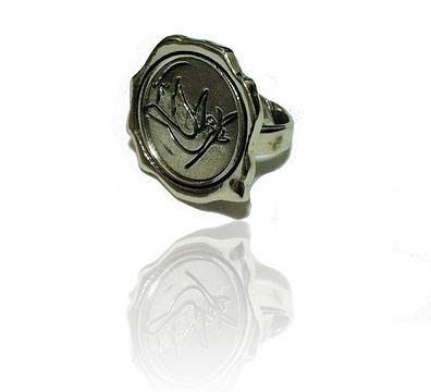 Ladita | Rings