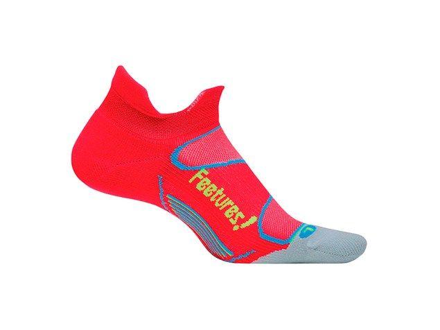 Runner's World Christmas gift guide: Stocking fillers - Gear - Runner's World