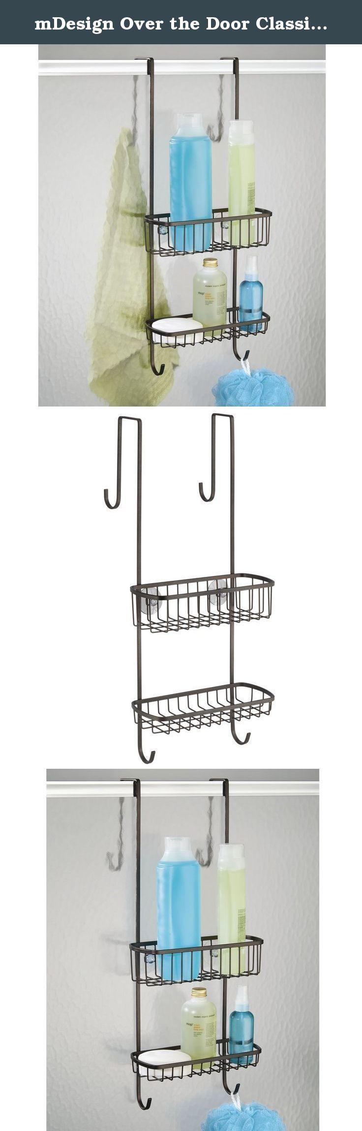 78+ idei despre Shower Caddies pe Pinterest   Genți diy