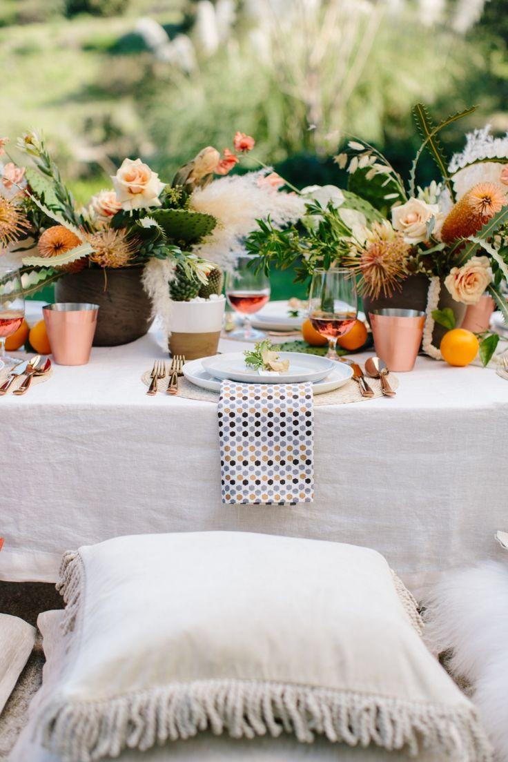 440 best wedding gift registry inspiration images on for Best items to register for wedding
