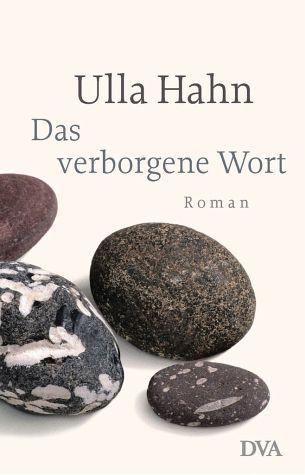 Das verborgene Wort - Hahn, Ulla