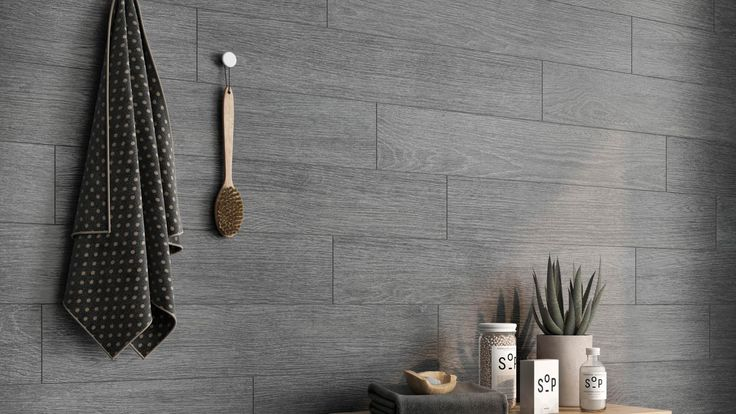 》CROMAT《 None is as welcoming as the timber of the maritime pine ✅  Cr Landes#wood#pamesa #ceramica#pamesaceramica#interiors #floortiles#walltiles#flooring#decor#interiors #azulejos#madera#wooden#maderas#revestimiento#fliesen#carrelage#architecture#salon#interiors#design#arquitectura #design#baño#interiordesign#bathroom#bathroomdesign#interiordesigner#homedesign#remodel