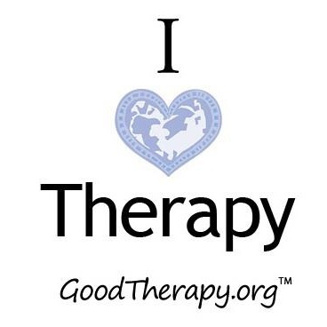 is psychotherapy more effective when therapists Detail the characteristics and actions of effective therapists effective psychotherapy  analyses seemed to indicate that no particular psychotherapy was more effective than any other.