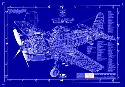 This airplane blueprint could be nice framed airplane Simplisafe z wave