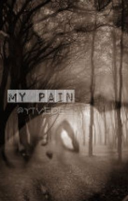 My Pain - Chapter 7 - YTvede