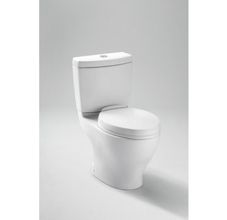23 best ideas about toilets we love on pinterest washlets washlet and technology. Black Bedroom Furniture Sets. Home Design Ideas