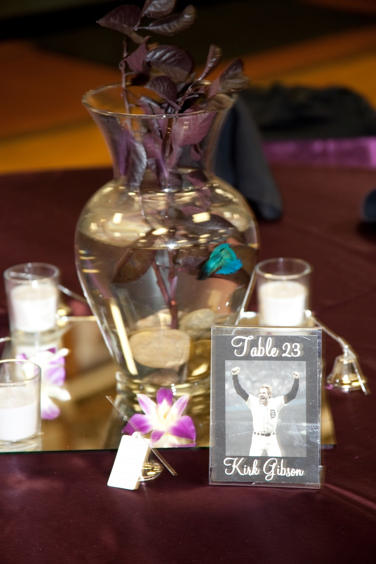 Best sydney bat mitzvah images on pinterest weddings