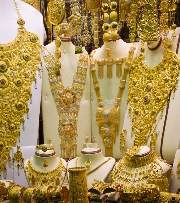1000 Images About Gold Gold Jewelry On Pinterest