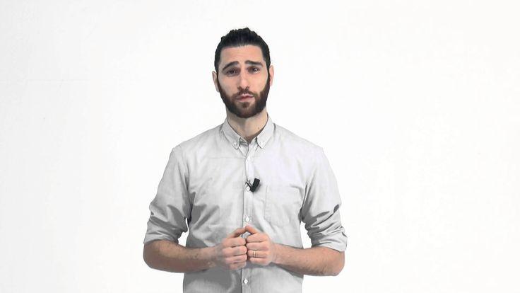 Il fondatore di YouCrea.com invita i professionisti della produzione video a partecipare al progetto di rilancio della piattaforma attraverso la loro creazio...