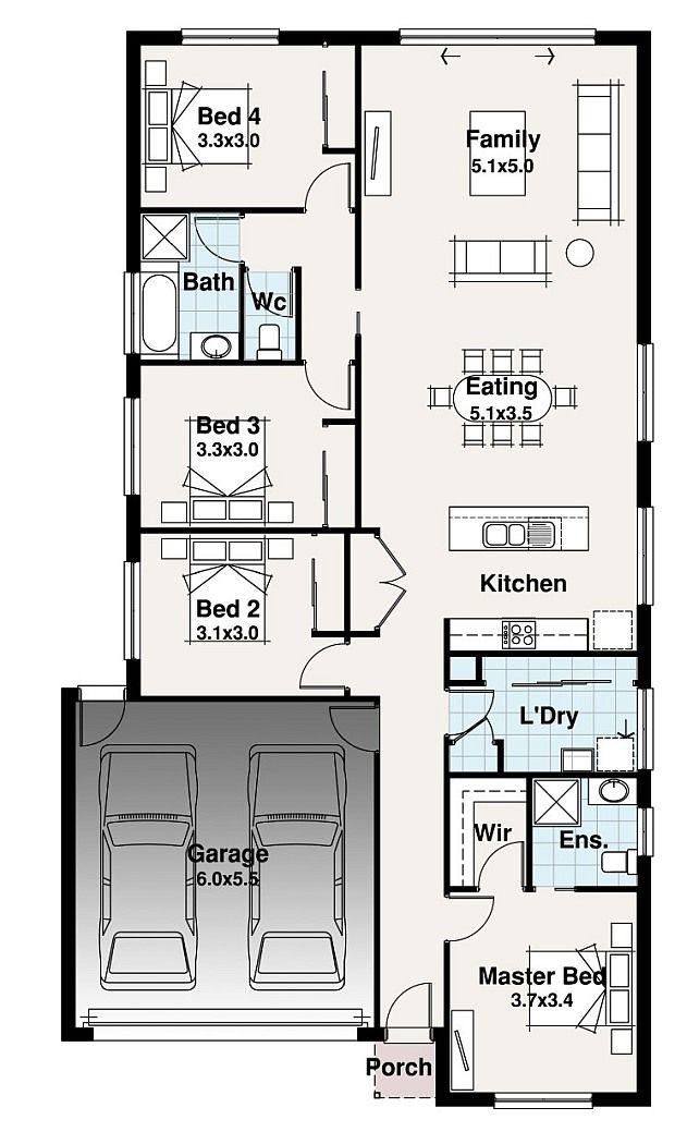 Montego_floorplan.jpg (631×1050)