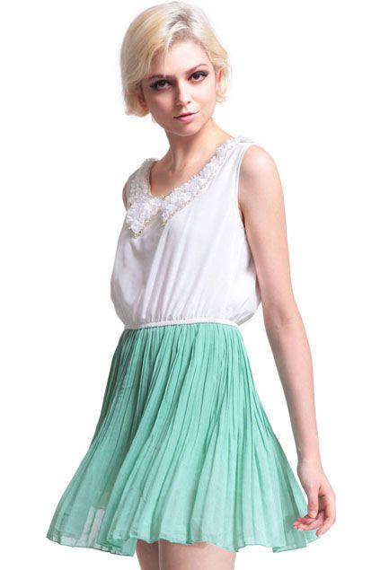 Romantic and beautiful dress :)  #XMAX #GetLostInRomwe #ChristmasSale - $11.99 for all Dress
