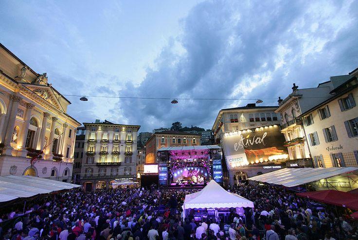 """""""Zückerli"""" ist das Schweizer Synonym für etwas Besonderes, Außergewöhnliches, Attraktives. Und davon haben wir auch in den Schweizer Städten eine Menge zu bieten… Entdecken Sie diesen Frühling und Sommer die Schweizer…"""