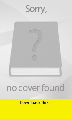 The Sand Box and The Death of Bessie Smith Edward Albee ,   ,  , ASIN: B000LZDLKU , tutorials , pdf , ebook , torrent , downloads , rapidshare , filesonic , hotfile , megaupload , fileserve