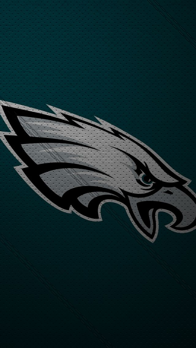Five Reasons We Love the Philadelphia Eagles Yahoo Sports