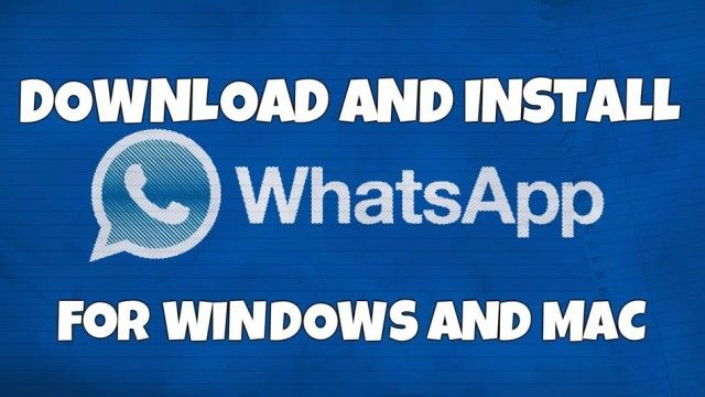 Download-WhatsApp-for-Windows-and-MAC