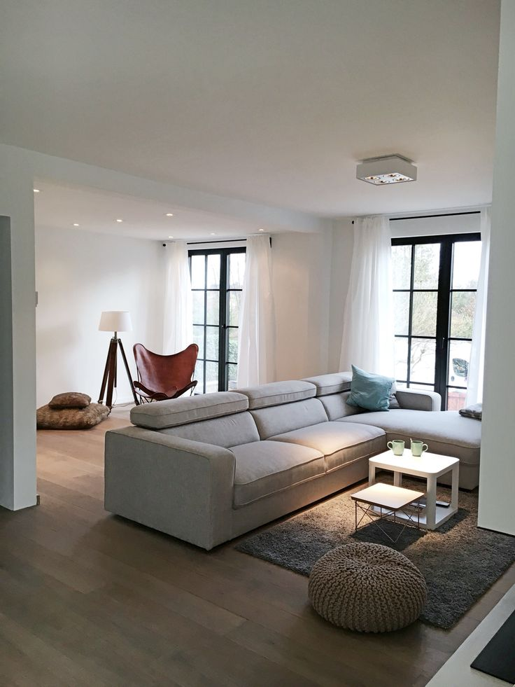 Styling by Thinkwood ( Interieurstyliste Julie Corigliano) #home #thinkwood #maatwerk