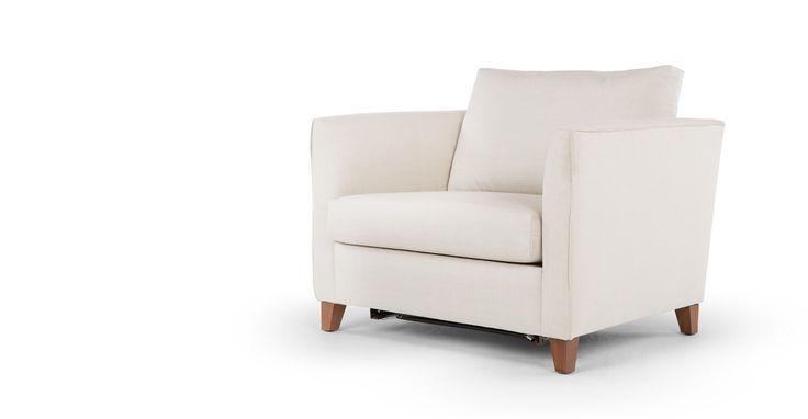 15 epingles fauteuil convertible incontournables canape for Formation decorateur interieur avec canapé convertible 3 places pas cher