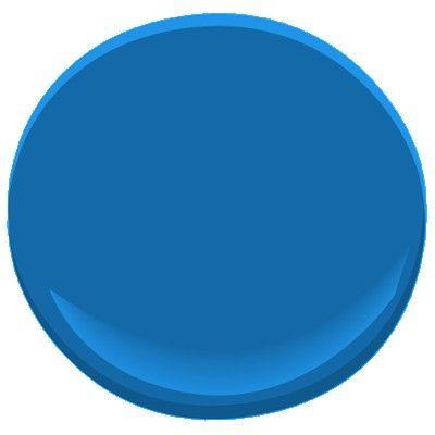 1000 ideas about blue accent walls on pinterest blue. Black Bedroom Furniture Sets. Home Design Ideas