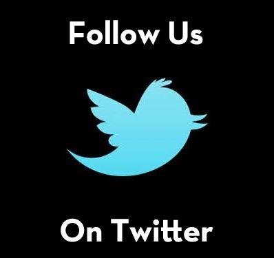 http://bebekmegol.com/online-marketing/cara-mudah-menambah-follower-twitter-dengan-cepat