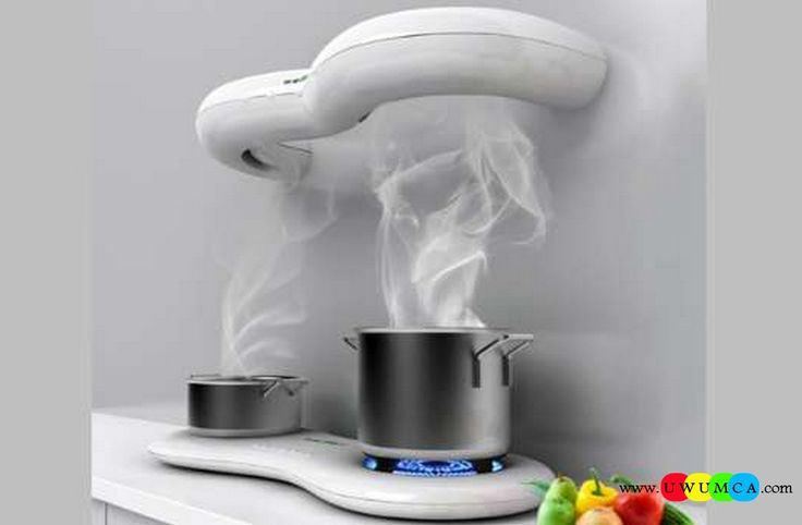 Kitchen:Eco Friendly Kitchen Accessories Most Environmentally Friendly Kitchen Appliances Green Kitchenette Equipment Play Kitchen Accessories Ideas Curvy Cooking Appliances Eeh Ventilator Gas Stove Most Environmentally Friendly Kitchen Appliances and Eco Friendly Kitchen Accessories Items to Celebrate Earth Day