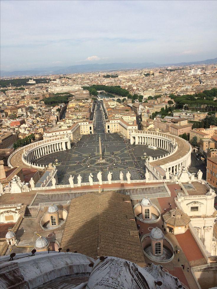 Roma IT