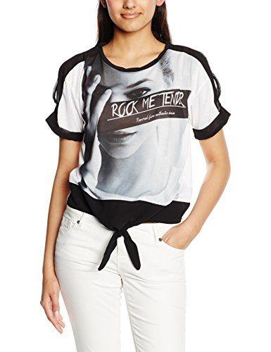 Kaporal NOONE - T-shirt - Femme