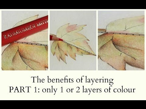 148 Best Coloring Techniques