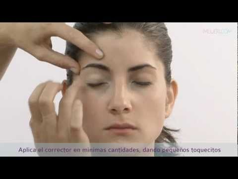 Tips de maquillaje para ojos - IMujer