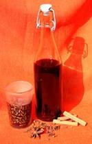 Bishop's Wine(Bischopswijn) (for the adults)