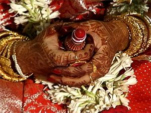 Where is arya samaj mandir in delhi h. no. -153, Block-MS, Type : 3, Timarpur, Delhi- 110054 made available almost all form of Arya Samaj Marriage in Faridabad, plus the marriages we conduct is finished depending on Arya Relationship Affirmation Take action XIX of 1937, under relationship Take action 1955 and also Specific Relationship Take action, 1954. for much better package call@9871155824