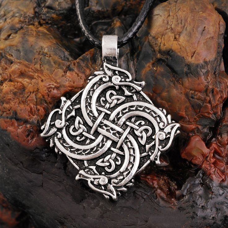 """Deal of the Week: Use Promo Code """"IDESERVETHIS"""" for additional 5% off your order. ( Deal Excludes shipping cost and free items) 50% OFF TODAY NOW ONLY $27.51! Item Specification: Chain Type: Link Chai"""