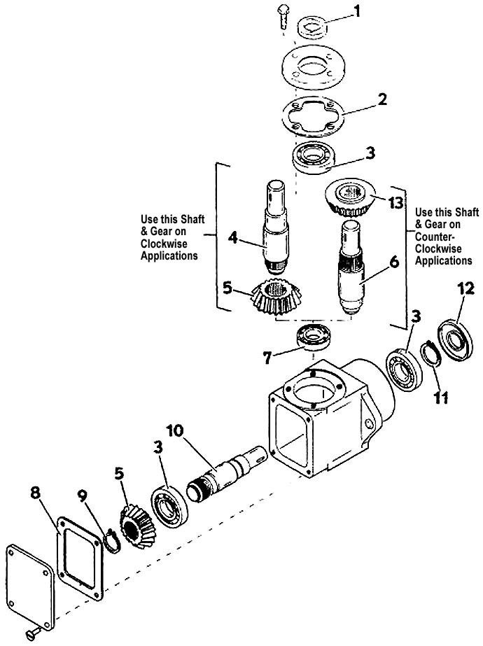 50 Kubota Zd331 Parts Diagram Ft1h