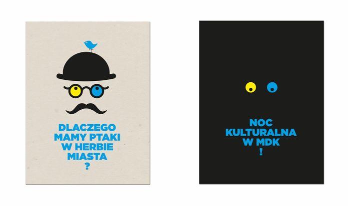 mdk-czestochowa-plakaty