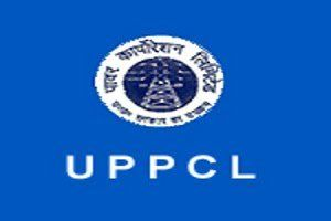 Previous Question Papers PDF / Old/ Last Year Question Papers TSPSC 2015  TS Police Constable RRB: UPPCl JE Electrical Trainee Recruitment 2016 Apply...