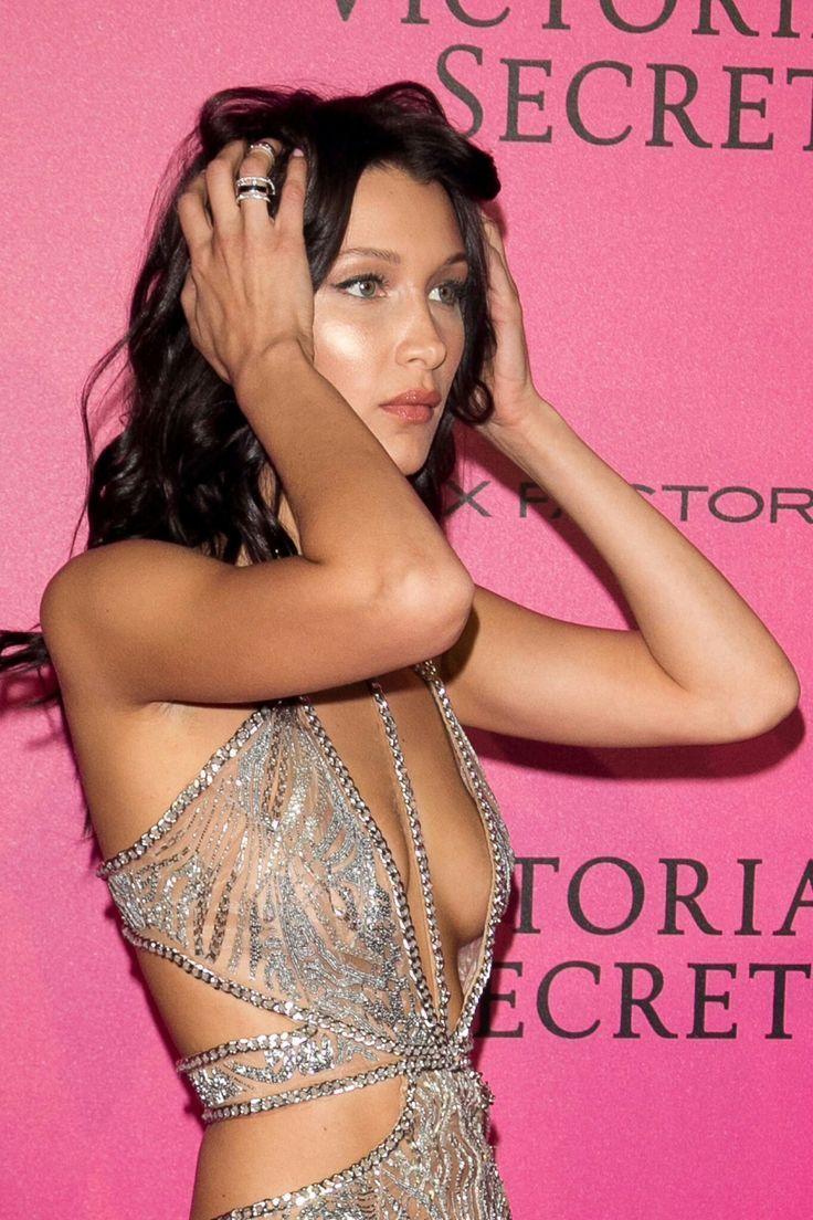 Pinterest'te 25'den fazla en iyi Affordable lingerie fikri