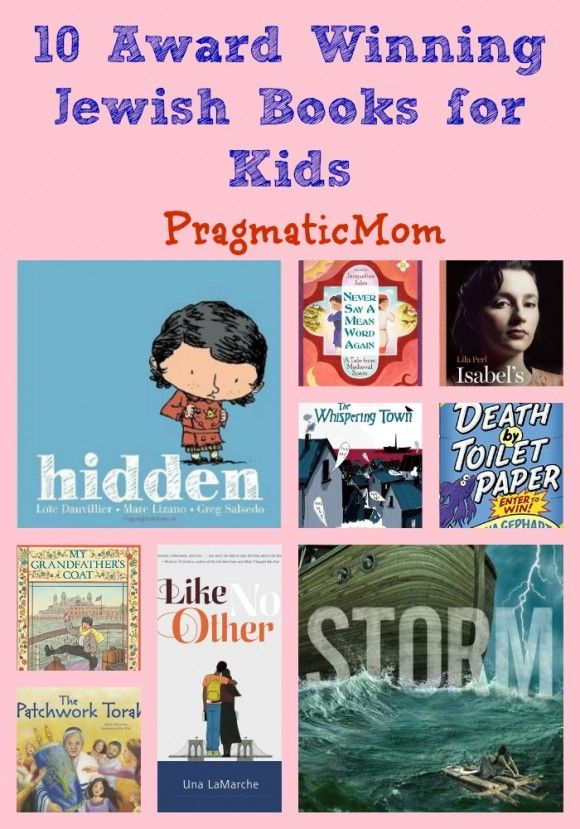 Children S Book Cover Awards : Best images about great reads on pinterest preschool