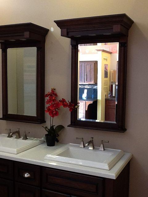 Bathroom Showrooms St Louis 11 best st. louis showrooms images on pinterest | showroom, cloud