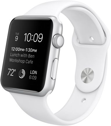 http://www.apple.com/watch/apple-watch-sport/