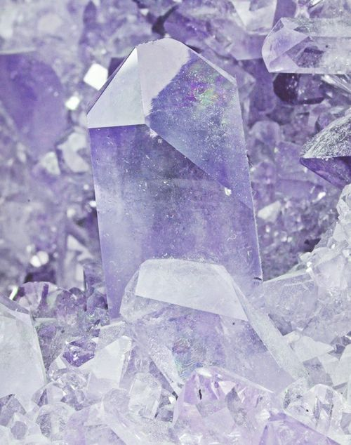 kawaii crystal pastel crystals pastel goth pastel grunge pastel backgrounds
