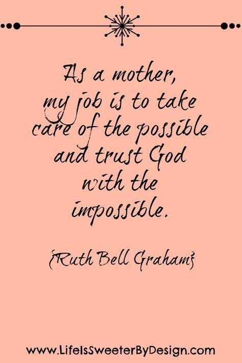 Best Mothers Love Quotes on Pinterest Mother quotes, Daughter quotes ...
