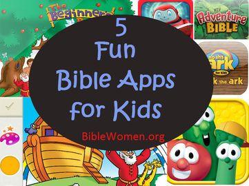 www.biblewomen.org