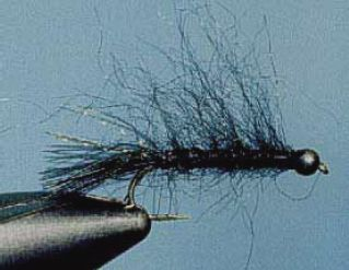 17 best images about fly tying patterns wooly buggers on for Chicago fly fishing outfitters
